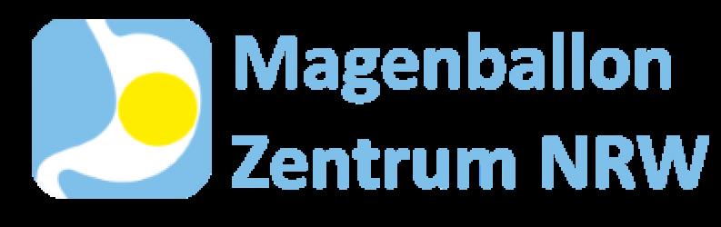 Magenballon  Zentrum  NRW